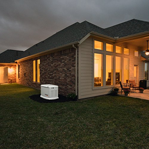 Generac-Guardian-Aluminium-Enclosure-1110kW-Air-Cooled-Standby-Generator-0-1