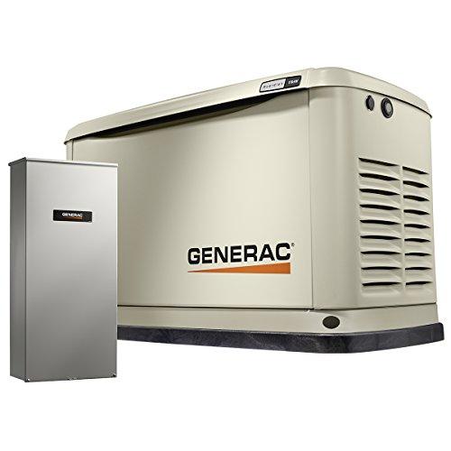 Generac-Guardian-Aluminium-Enclosure-1110kW-Air-Cooled-Standby-Generator-0