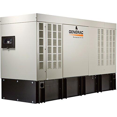 Generac-Protector-Series-Diesel-Standby-Generator-50-kW-120208-Volts-3-Phase-Model-RD05034GDSE-0
