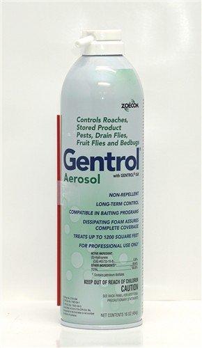 Gentrol-Aerosol-Insect-Growth-Regulator-2-Cans-ZOE10052-0