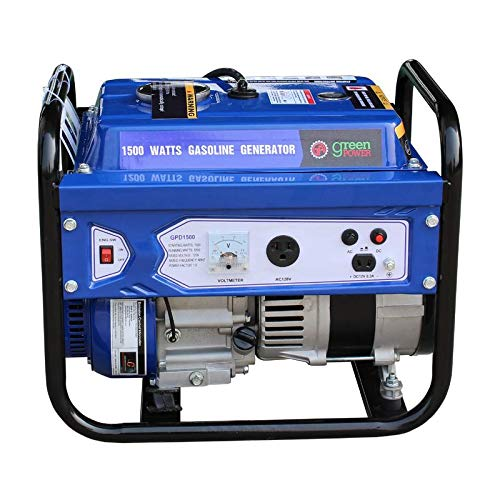 Green-Power-America-Consumer-Select-Series-Recoil-Start-Generator-0