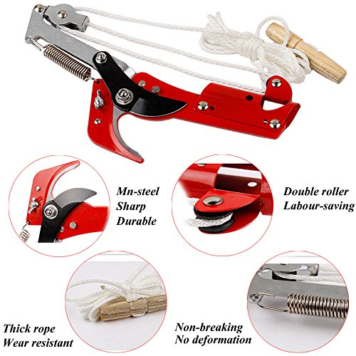 HANZIUP-Extendable-Tree-Pruner-Lopper-Saw-with-3-Sided-Grinding-Blade-High-Branch-Scissors-0-1