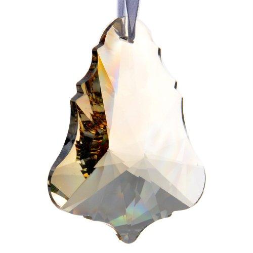 HD-Large-10pcs-76mm-K9-Crystal-Maple-Leaf-Shape-Chandelier-Prisms-Drop-Pendants-Ceiling-Lamp-Parts-Christmas-Tree-Decor-0
