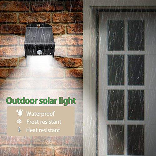 HONESTEAST-LED-Solar-Lights-Outdoor-0-2