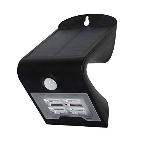 HONESTEAST-LED-Solar-Lights-Outdoor-0