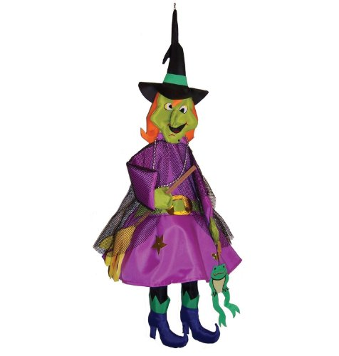 Halloween-Witch-Windsock-0