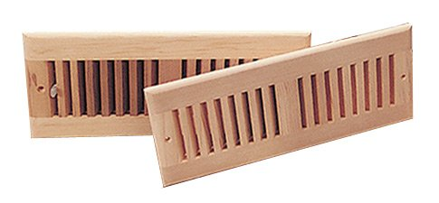 Hanko-Cedar-Louvre-Sauna-Vent-Set-4×10-RO-0