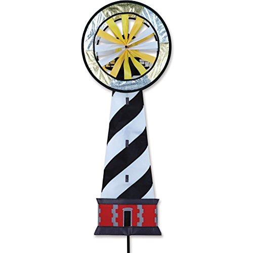 Hatteras-Lighthouse-Spinner-0