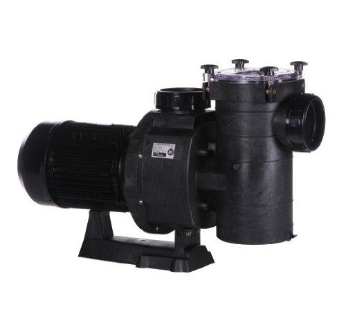 Hayward-HCXP125MOTOR-Motor-Replacement-for-Hayward-HCP125-HCP-Series-Pump-0