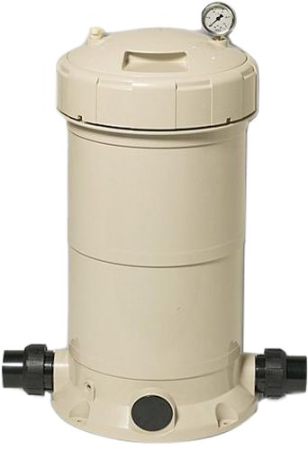 Hayward-SPX3205X7Z1PE-34-Horsepower-Maxerate-Power-End-Replacement-for-Hayward-Tristar-Pump-0