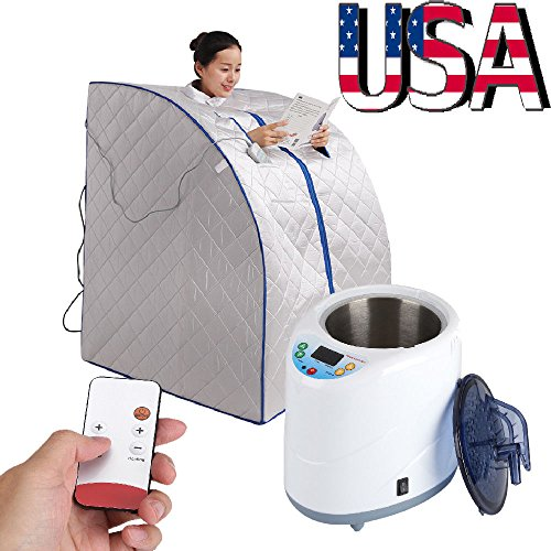 Heaven-Tvcz-Steam-Sauna-Spa-Therapeutic-Slimming-Detox-Portable-2L-Steamer-Machine-Body-Home-0-0