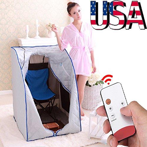 Heaven-Tvcz-Steam-Sauna-Spa-Therapeutic-Slimming-Detox-Portable-2L-Steamer-Machine-Body-Home-0-1