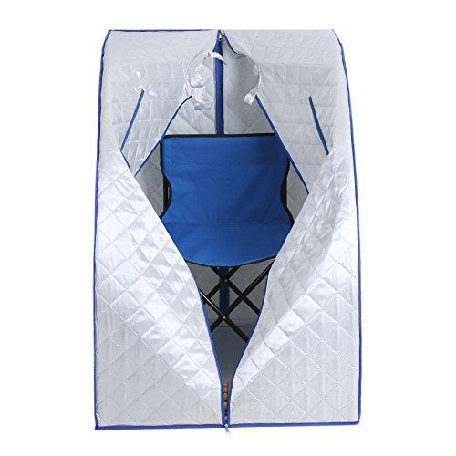 Heaven-Tvcz-Steam-Sauna-Spa-Therapeutic-Slimming-Detox-Portable-2L-Steamer-Machine-Body-Home-0