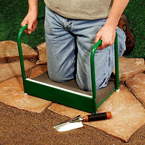 Heavy-Duty-Garden-Kneeler-for-Home-Garden-Steel-Best-Gardening-Kneeler-Seat-Bed-Mat-Gardening-Kneeler-Bench-with-Handles-E-Book-0