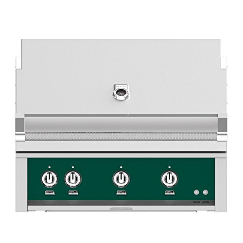 Hestan-36-inch-Built-in-Propane-Gas-Grill-WSear-Burner-Rotisserie-Grove-Gmbr36-lp-gr-0