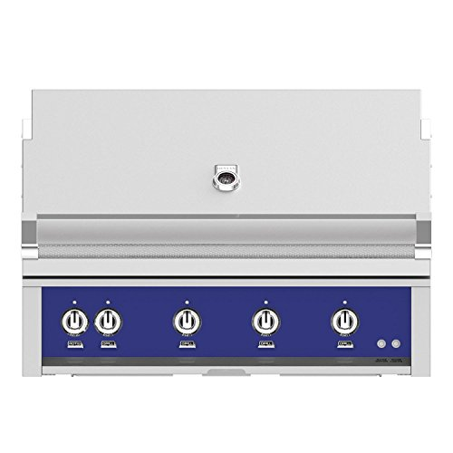 Hestan-42-inch-Built-in-Propane-Gas-Grill-WAll-Infrared-Burners-Rotisserie-Prince-Gsbr42-lp-bu-0