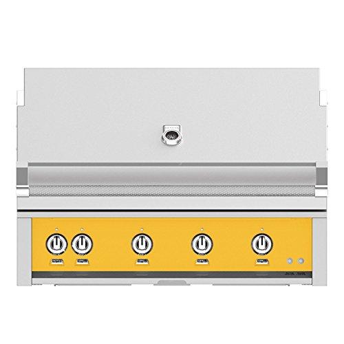 Hestan-42-inch-Built-in-Propane-Gas-Grill-WRotisserie-Sol-Gabr42-lp-yw-0