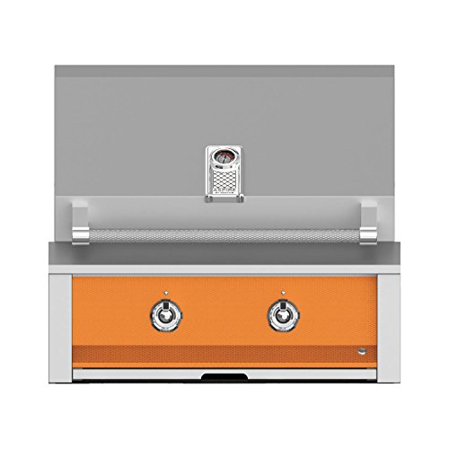 Hestan-Aspire-30-inch-Built-in-Natural-Gas-Grill-Citra-Eab30-ng-or-0