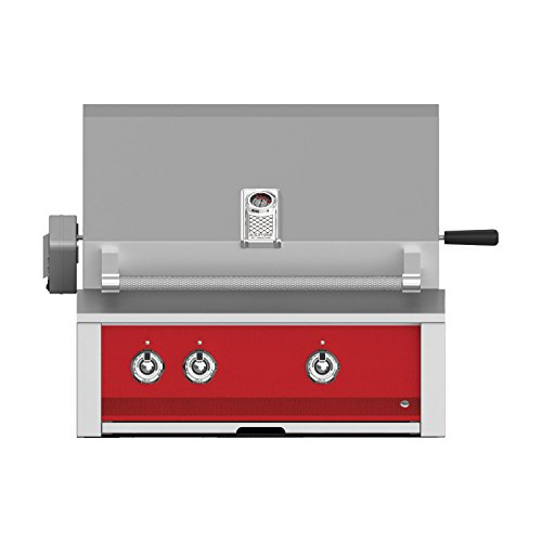 Hestan-Aspire-30-inch-Built-in-Propane-Gas-Grill-with-Sear-Burner-Rotisserie-Matador-Embr30-lp-rd-0