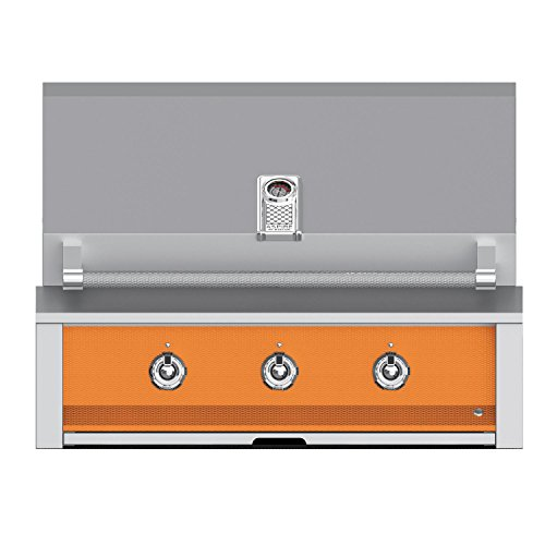 Hestan-Aspire-36-inch-Built-in-Propane-Gas-Grill-with-Sear-Burner-Citra-Emb36-lp-or-0