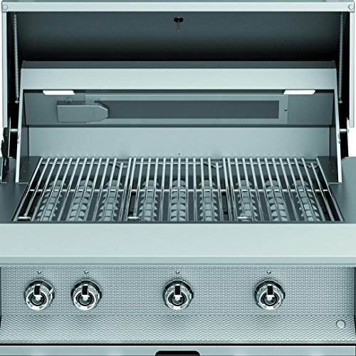 Hestan-Aspire-36-inch-Built-in-Propane-Gas-Grill-with-Sear-Burner-Rotisserie-Citra-Embr36-lp-or-0-0