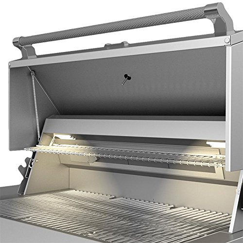 Hestan-Aspire-36-inch-Built-in-Propane-Gas-Grill-with-Sear-Burner-Rotisserie-Citra-Embr36-lp-or-0-1