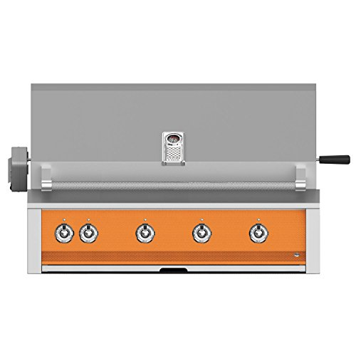 Hestan-Aspire-42-inch-Built-in-Natural-Gas-Grill-with-Rotisserie-Citra-Eabr42-ng-or-0