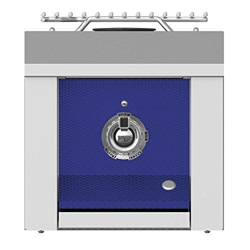 Hestan-Aspire-Built-in-Natural-Gas-Single-Side-Burner-Prince-Aeb121-ng-bu-0