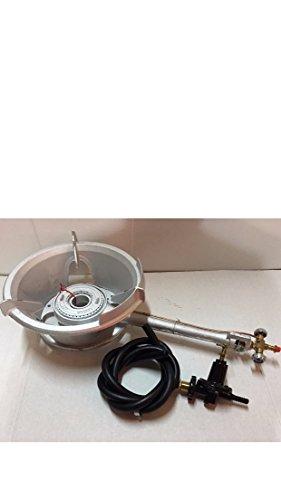 High-Pressure-Burner-Propane-Gas-Manual-12-Mouth-Up-to-119000-BTUHR-B-0066-0