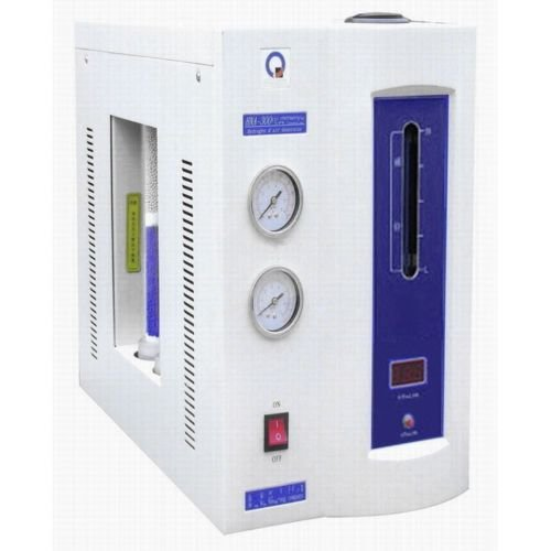 High-Purity-HA-300-Integrated-Air-Hydrogen-Generator-2-In-1-Gas-Generator-H2-0-300ml-Air0-2L-0