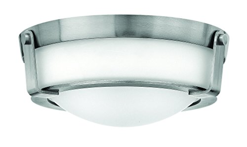 Hinkley-3223AN-Transitional-Two-Light-Flush-Mount-from-Hathaway-collection-in-Pwt-Nckl-BS-Slvrfinish-0