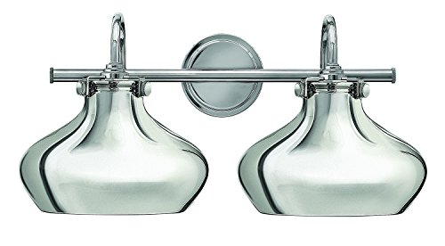 Hinkley-50028CM-Restoration-Two-Light-Bath-from-Congress-collection-in-Chrome-Pol-Ncklfinish-0