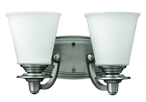 Hinkley-54262PL-Traditional-Two-Light-Bath-from-Plymouth-Collection-in-Pwt-Nckl-BS-SlvrFinish-0