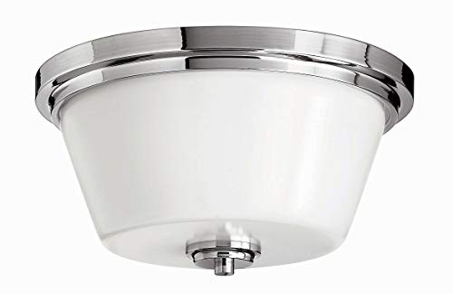 Hinkley-5551CM-GU24-Transitional-Two-Light-Bath-Flush-Mount-from-Flush-Mount-collection-in-Chrome-Pol-Ncklfinish-0