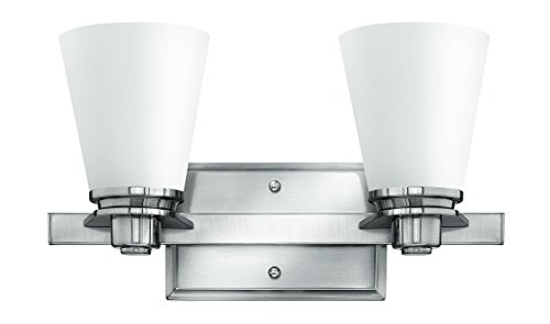Hinkley-5552BN-GU24-Transitional-Two-Light-Bath-from-Avon-Collection-in-Pwt-Nckl-BS-SlvrFinish-0
