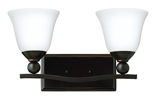 Hinkley-5892OB-OPAL-Transitional-Two-Light-Bath-from-Bolla-collection-in-BronzeDarkfinish-0