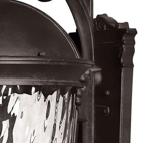 Hinkley-Lighting-1929RK-LED-Windsor-2-Light-Extra-Large-Outdoor-Wall-MountRiver-0-1