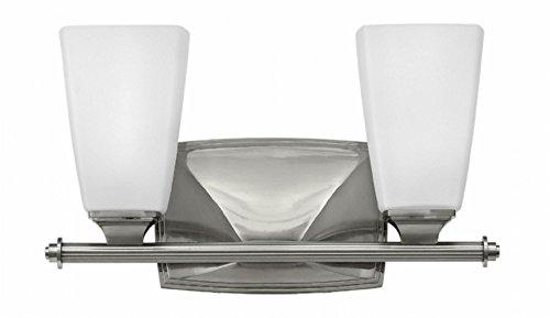 Hinkley-Lighting-53012BC-Darby-2-Light-Bath-SconceBrushed-Caramel-0