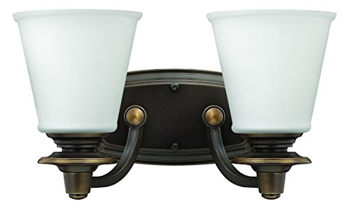 Hinkley-Lighting-54262OB-Plymouth-2-Light-Bathroom-LightingOlde-Bronze-0
