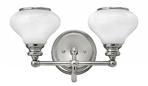 Hinkley-Lighting-56552BN-Ainsley-2-Light-Bath-LightingBrushed-Nickel-0