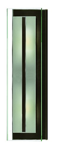 Hinkley-Lighting-Latitude-6-Inch-Wide-Wall-Sconce-0