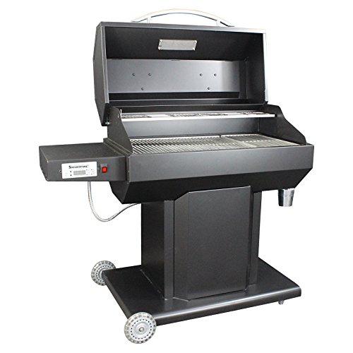 HomComfort-36-in-Pellet-Grill-with-Searing-Grate-0-0