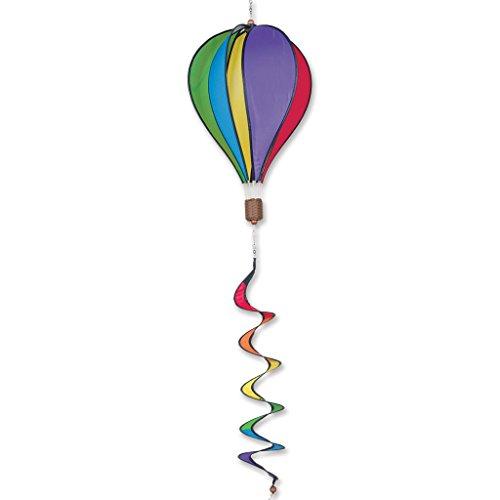Hot-Air-Balloon-16-In-Rainbow-0