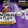 Hot-Shot-Bedbug-Flea-Fogger-32-Ounce-6-Pack-0