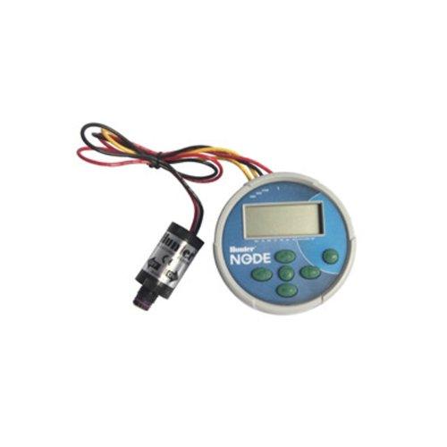 Hunter-Sprinkler-NODE100-NODE-Single-Station-Controller-with-DC-Latching-Solenoid-0
