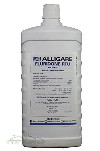 ITS-Supply-Fluridone-RTU-Aquatic-Herbicide-1-Quart-replaces-Sonar-RTU-0