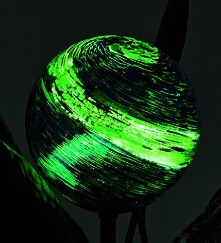 Illuminarie-Dual-Motion-Windwheel-0-1