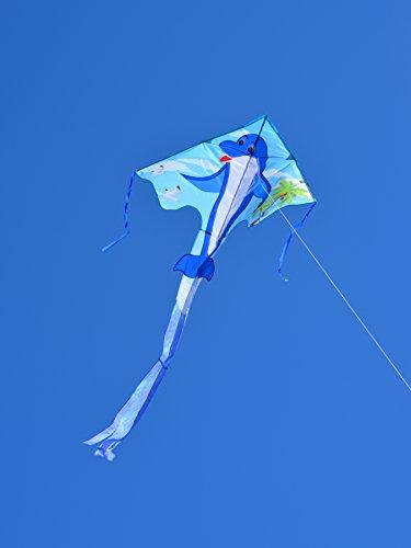 In-the-Breeze-Dolphin-Fly-Hi-Delta-Kite-0-0