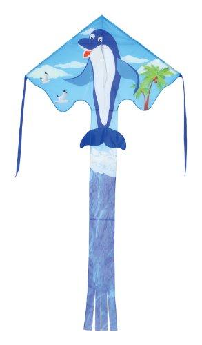 In-the-Breeze-Dolphin-Fly-Hi-Delta-Kite-0