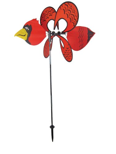 In-the-Breeze-Momma-Cardinal-Windee-Wheelz-Garden-Spinner-0
